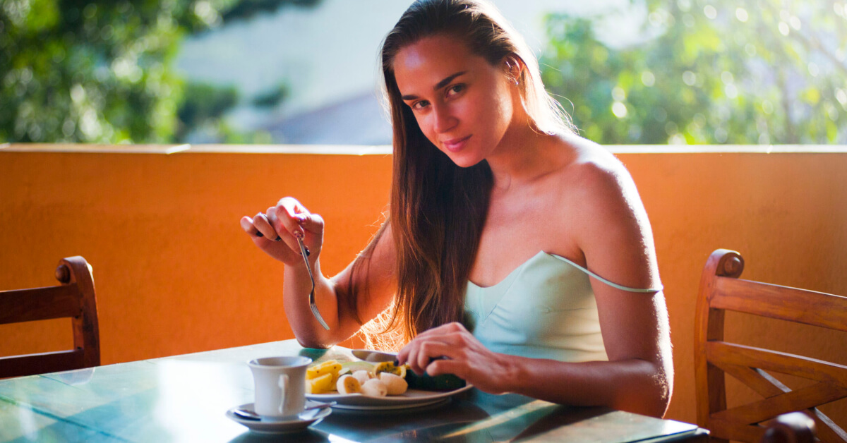 keto diet basics